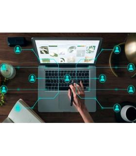 Dirección de Habilidades para Digital Business