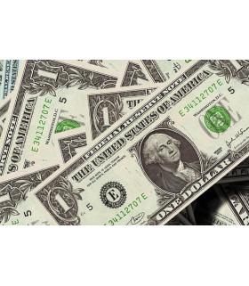 Finanzas y Medios de Pago Internacionales