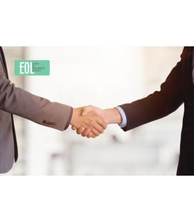 Actitud Emprendedora y Oportunidades de Negocio